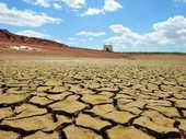 QUEENSLAND farmers will soon be able to access new financing arrangements under the Federal Government's $320 million drought assistance package.