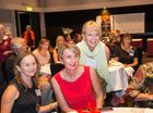 INTERNATIONAL Women's Day is being marked in Coffs Harbour today with both a breakfast and a luncheon.