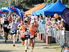 The CQPhysio Group Capricorn Coast Running Festival is the most exciting and professional running event in Central Queensland.  The event is held on the...