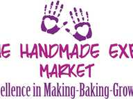The Handmade Expo Market is a monthly handmade, home baked, home grown artisans market held on the first Sunday of the Month at the Morayfield Leisure Centre.