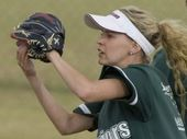 DODGERS and Warriors will face off in both Toowoomba Softball A grade grand finals.