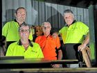 SUNSHINE Coast men's sheds are in a state of flux.