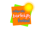 Celebrate Burleigh Festival will be a jam packed day celebrating this great area and the Burleigh Beachfront Markets 30th Birthday.