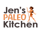 An Informative and fun introductory workshop to the Paleo/Primal lifestyle. Hosted by Jens Paleo Kitchen