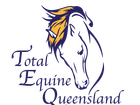 Total Equine Queensland is a horse expo with everything equine under the one roof over 2 big days. There will be entertainment, shopping plus much more