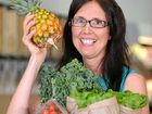 NATUROPATH Nikki Brown is a self-confessed health nut and she is on a mission to help others.