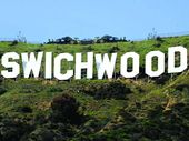 "IPSWICH is on its way to becoming ""the Hollywood of Australia""."