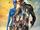 THE latest trailer for X-Men: Days of Future past is out.