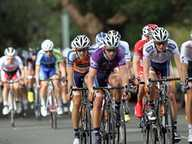 The FKG Tour of Toowoomba is a 4 day 5 stage cycling event  structured on traditional tours with a team time trial, undulating stage, hill top finish and...