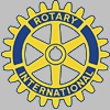 Fundraiser held by Rotary Club of Warwick in aid of Rotary International's ROMAC Programme.