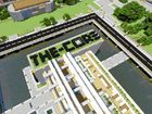 A GROUP has enlisted the help of the world's most popular game, Minecraft, to generate ideas for the Maroochydore CBD development.
