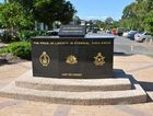 ANZAC Day Services - Agnes Water 1770