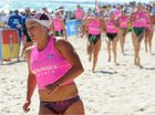 MOOLOOLABA ironwoman Amy Nurthen hopes a red hot finish to 2014 can carry over into the most successful season of her career.