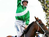 GOLDEN Slipper winner Mossfun will not race again until the spring.