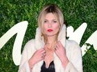 "KATE Moss admits her 11-year-old daughter Lila Grace often tells her to cover up when she goes out because she doesn't want her to look too ""sexy""."