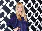 "RACHEL Zoe is reportedly ""tired"" of being famous and is determined to reduce her work schedule as she wants to spend more time with her young children."