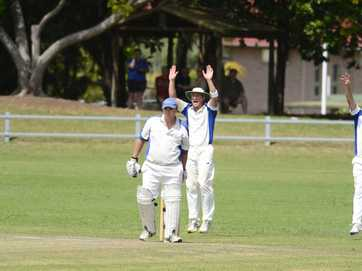 Harwood and Tucabia-Copmanhurst vie for premiership glory in the CRCA grand final at Ellem Oval. Photos: Debrah Novak / The Daily Examiner