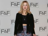 PEACHES Geldof's Instagram account has been shut down at the request of her family following her tragic death earlier this week.