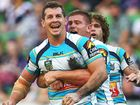 GOLD Coast Titans' biggest test of the season will come on Friday night when they host the Brisbane Broncos.