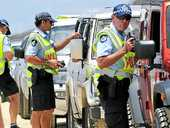 <strong>EXCLUSIVE:</strong> A string of fatalities and hundreds of complaints have prompted police to bring in new technology to combat speeding on Noosa North Shore beaches.