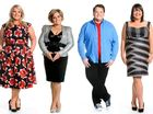 TONIGHT'S Biggest Loser grand final will have one lone man, Craig, up against three feisty females. All of the eliminated town champions will also weigh in.