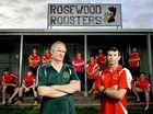 THE BATTLE of the Rosewood Roosters and Lowood Stags to preserve their rugby league identity has gone all the way to the Australian Rugby League Commission.