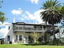 Maryborough's Heritage listed Baddow House hosted an open day.