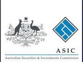 RUMOURS are swirling the Federal Government could sell off ASIC's company register as it considers new ways to improve the national budget.