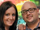 Dan And Steph Mulheron dish the dirt on My Kitchen Rules.