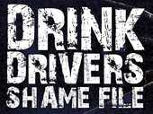EVERY week QT publishes the names of drink-drivers who have appeared in court in Ipswich during the past week.
