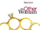 We are having a charity screening of THE OTHER WOMAN to raise funds for Brisbanes Weekend To End Womens Cancer.