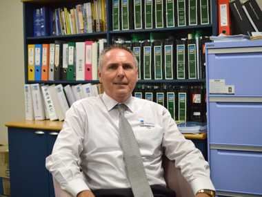 "AUDIT ANGST: Reports by the former Western Downs Regional Council internal auditor – including one chief executive officer Phil Berting described parts of as ""scurrilous"" and ""vexatious"" – have led to referrals being made to the Crime and Misconduct Commission."