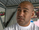 Alex Leapai: The Lionheart is going to bring it home
