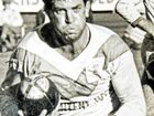 SOUTH Grafton Rugby League Club is just two weeks away from naming its Team of the Century.
