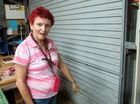 MONEY to go towards suicide prevention has been stolen from Lifeline in North Mackay.