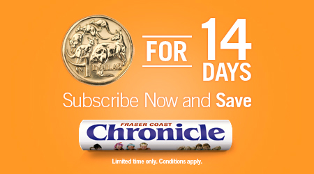 Subscription Offer $1 for 14 Days