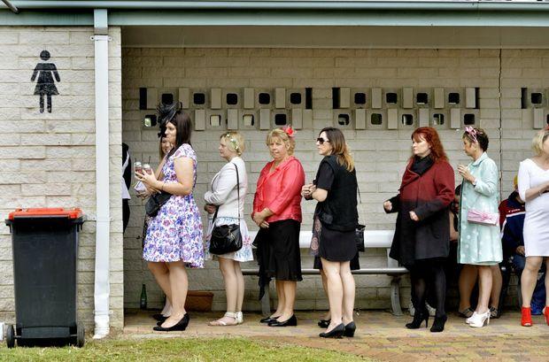 times classifieds women for men Brisbane