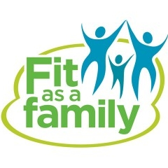 Lets get the whole family fit - User Contributed