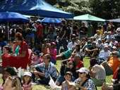 14th Tauranga Multicultural Festival will start at 10am on Saturday, 16th March at the Historic Village at 17th Avenue.