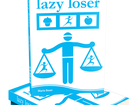 "Australian weight-loss myth buster Marie Bean is set to visit the Gold Coast Libraries for special luncheons to promote and talk about her latest book Lazy Loser, a revolutionary book that encourages readers to slim down by avoiding dieting and to get fit the ""lazy way""."