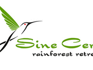 Hi All, I'm the manager at Sine Cera Rainforest Retreat which is in the Border Ranges Cougal so in the Kyogle LGA.