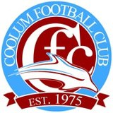 Coolum Football Club AGM