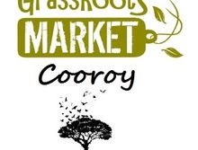 Cooroy Grass Roots Market