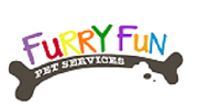 Furry Fun Pet Services