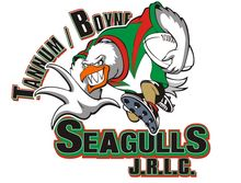 Seagulls Junior Rugby League - Players Needed - Under 16s