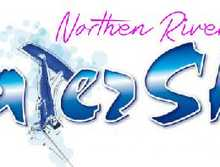 Northern Rivers Waterski
