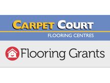 Flooring Grants For Schools & Community Groups