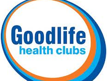 Goodlife Special Promotion March/April