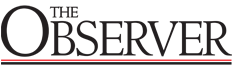 Gladstone Observer